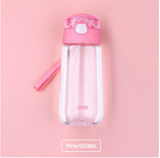 Toddler Transition Bottle - Adventure Baby Gear