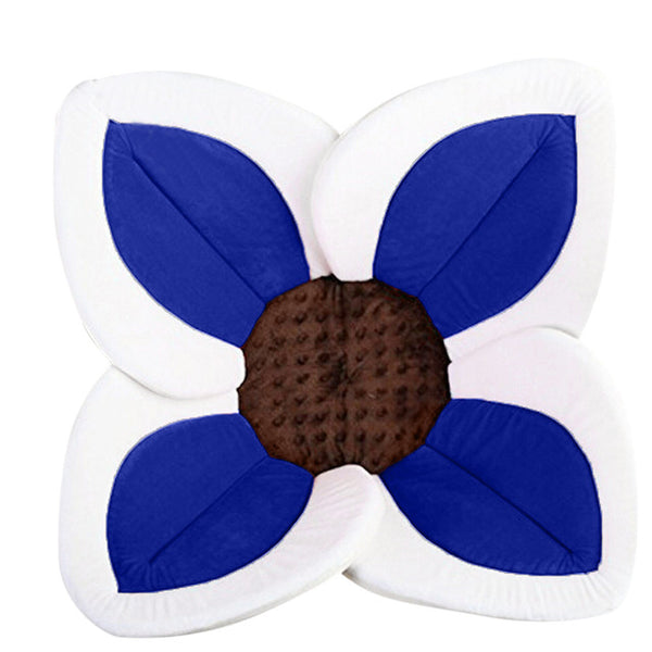 Blooming Bath Sink Cushion - Adventure Baby Gear