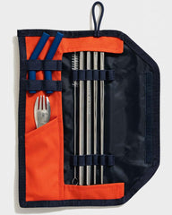 Utensil Kit