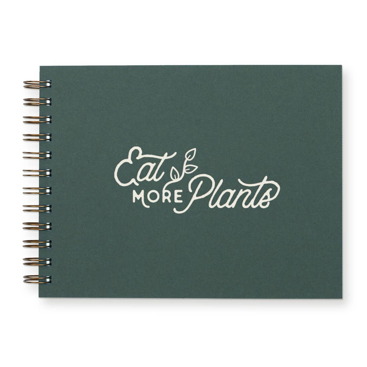Plants Meal Planner