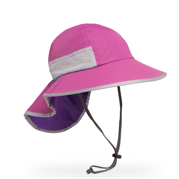 Kids' Play Hat