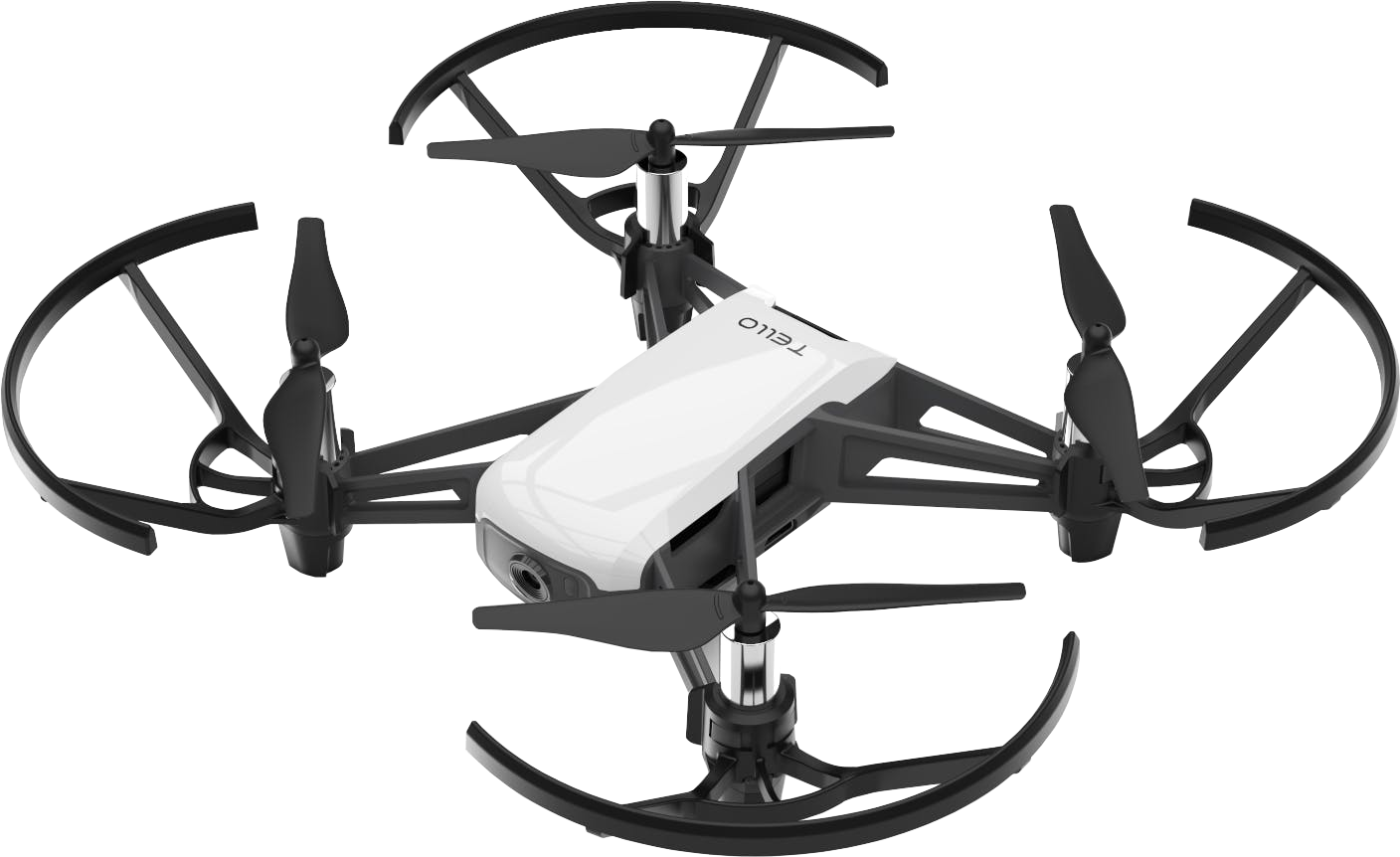 Equipment Bundle | Coding with Drones Grades 9—12