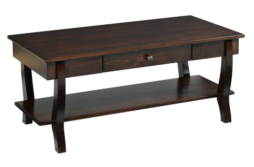 Fairport Coffee Table
