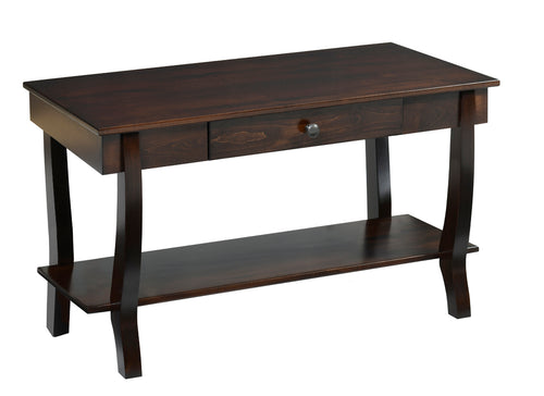 Fairport Sofa Table