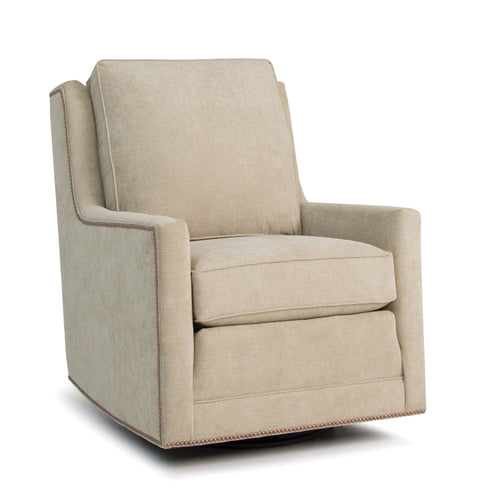 500-58 Swivel/Glider Chair