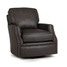 526-58 Swivel/Glider Chair