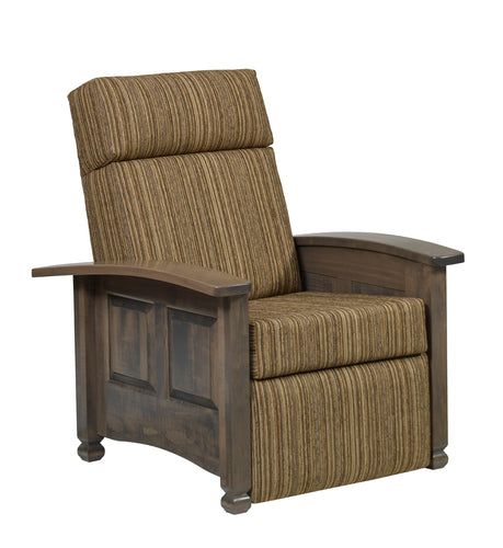 Burlington Recliner