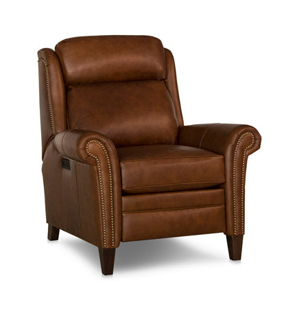 730-83 Motorized Recliner/Headrest Chair