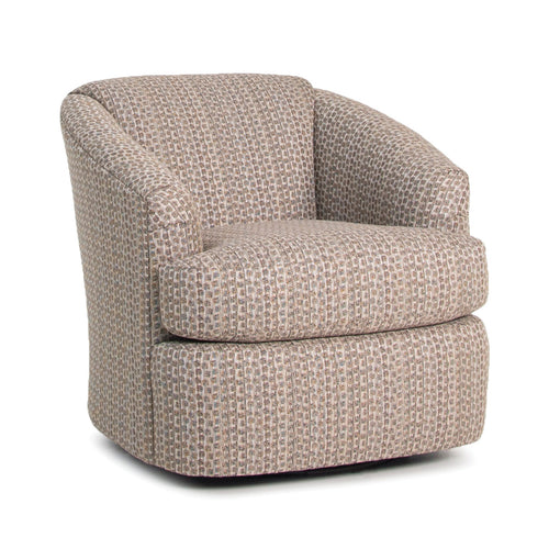 986-58 Swivel Chair