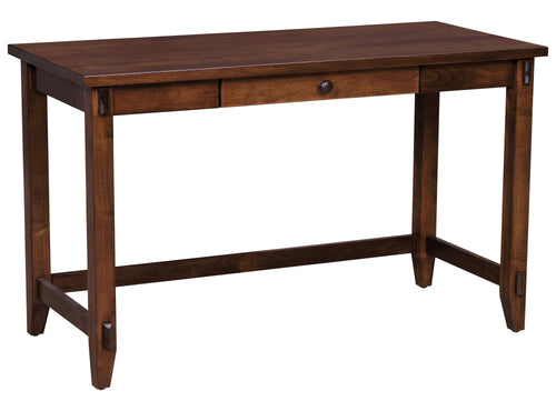 Bungalow Sofa Table