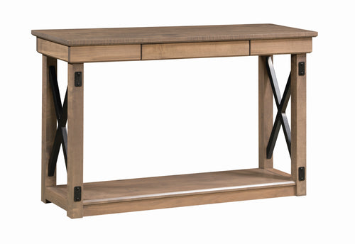Cambridge Sofa Table