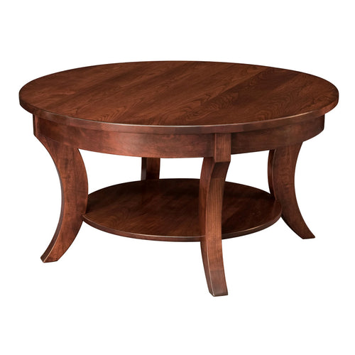 Crafton Coffee Table