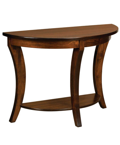 Crafton Sofa Table