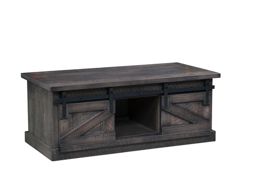 Durango Coffee Table