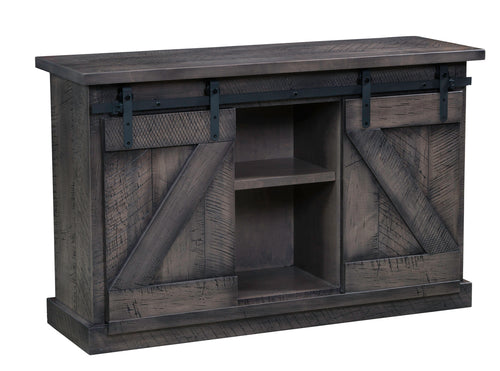 Durango Sofa Table