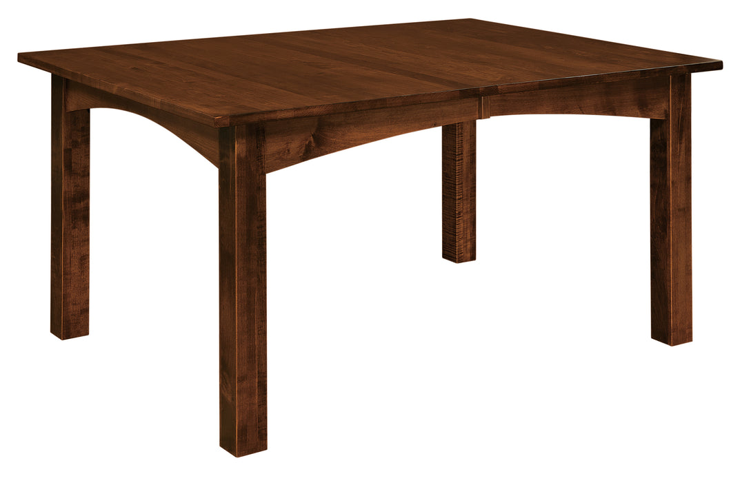 Heidi Leg Dining Table