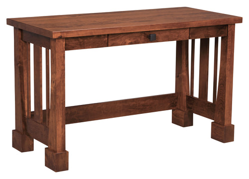 Larado Sofa Table