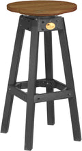 Poly Bar Stool