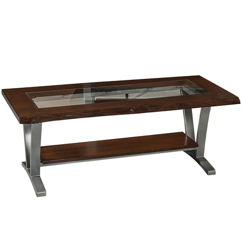 Pagosa Coffee Table
