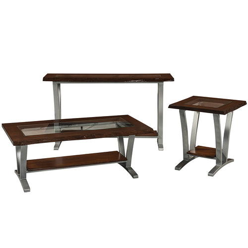 Pagosa Sofa Table