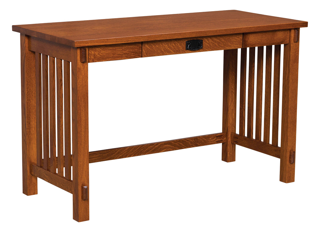 Rio Mission Sofa Table