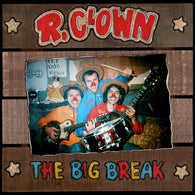 R. Clown - The Big Break 7