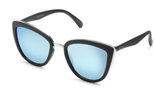 Quay My Girl Sunglasses (Multiple Colors)