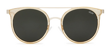 Quay Kandy Gram Sunglasses (Mulitple Colors)