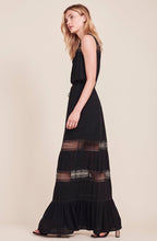 Ranae Maxi Dress