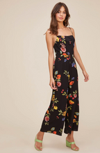 Frenzy Fruit Jumpsuit