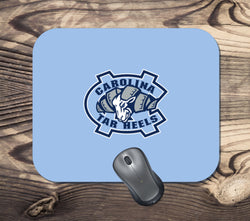 North Carolina Tar Heels - Mouse Pad