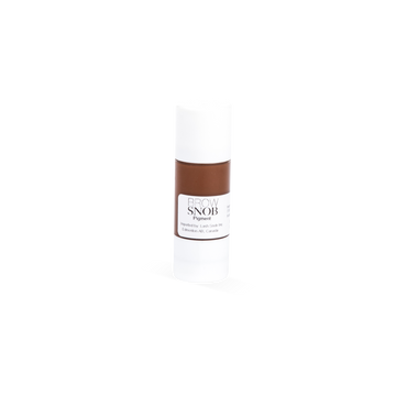 Microblading Pigment Ink 10ml Sterile