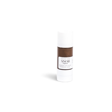 Microblading Pigment Ink 10ml bottle