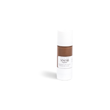 Microblading Pigment Ink 10ml product of France