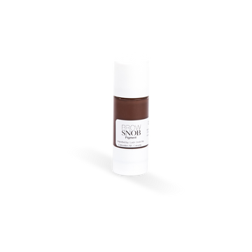 Microblading Pigment Ink 10 ml bottle
