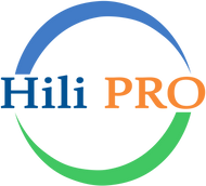 Hilipro Coupons & Promo codes