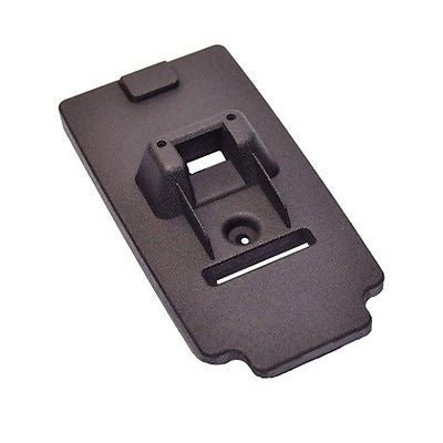 Wall Mount Stand for Pax S300 Wall Mount Latch and Lock (No Key) - Complete  Kit
