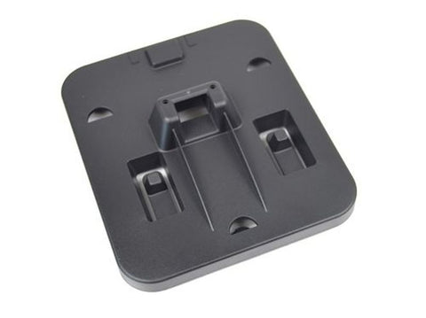 Backplate for Ingenico iSC250 Tailwind Stand - Backplate only - HILIPRO.COM