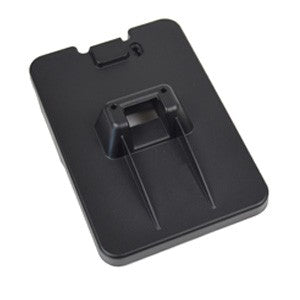 Backplate for Verifone MX915 & MX925 Tailwind Stand - Backplate only - HILIPRO.COM