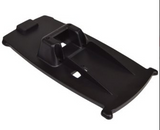 "Swivel Stand for Verifone P200 & P400 Terminal Stand - WITH KEY - Complete Kit - 7"" Tall Stand"
