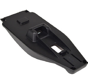 Backplate for Verifone VX520- 40 mm Tailwind Stand - Backplate only - HILIPRO.COM