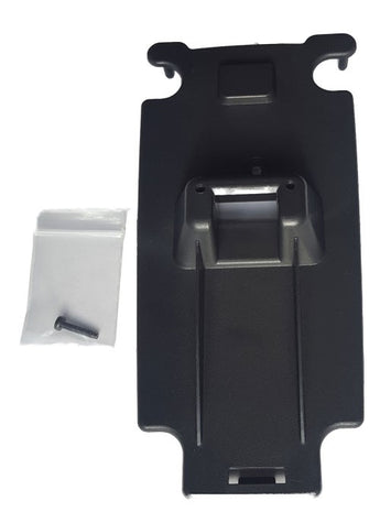 Backplate for Ingenico iPP310, iPP320 & iPP350 Tailwind Stand - Backplate only