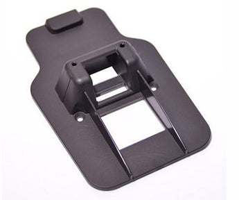 Backplate for Verifone VX805 & VX820 Tailwind Stand - Backplate only - HILIPRO.COM