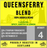 Queensferry Blend