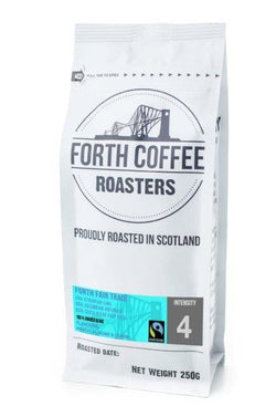 Forth Fairtrade Blend