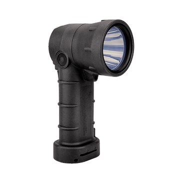 Breakthrough® BT2-IS Intrinsic Black Hybrid Light