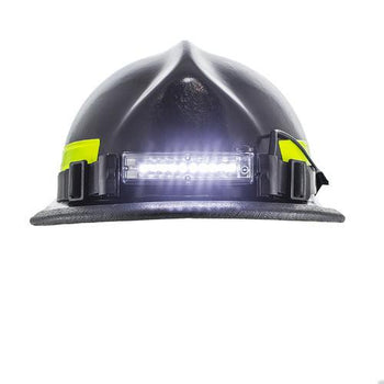 Command 10 Fire Headlamp