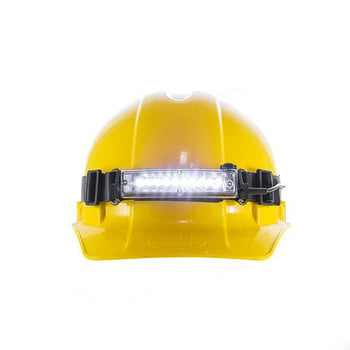 Command 10 Tasker S Helmet Light