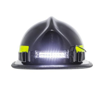 Command 20 Fire Helmet Light