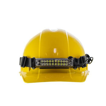 Command 20 Tasker S Helmet Light